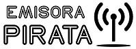 EMISORA PIRATA